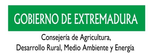 logo_consejeria_agr_extremadura_web