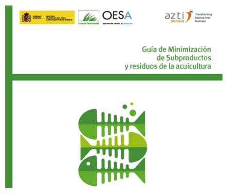 default/files/images/stories/boletin/portada_guia_mininimizacion_residuos_acuicultura_boletin.png