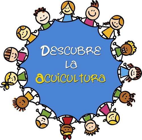 logo_descubre_acuicultura_web2