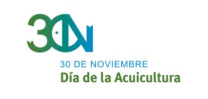 logo_dia_acuicultura_small