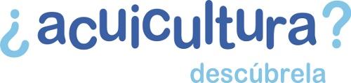 logo_exposicion_acuicultura_web