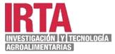 logo_irta_web