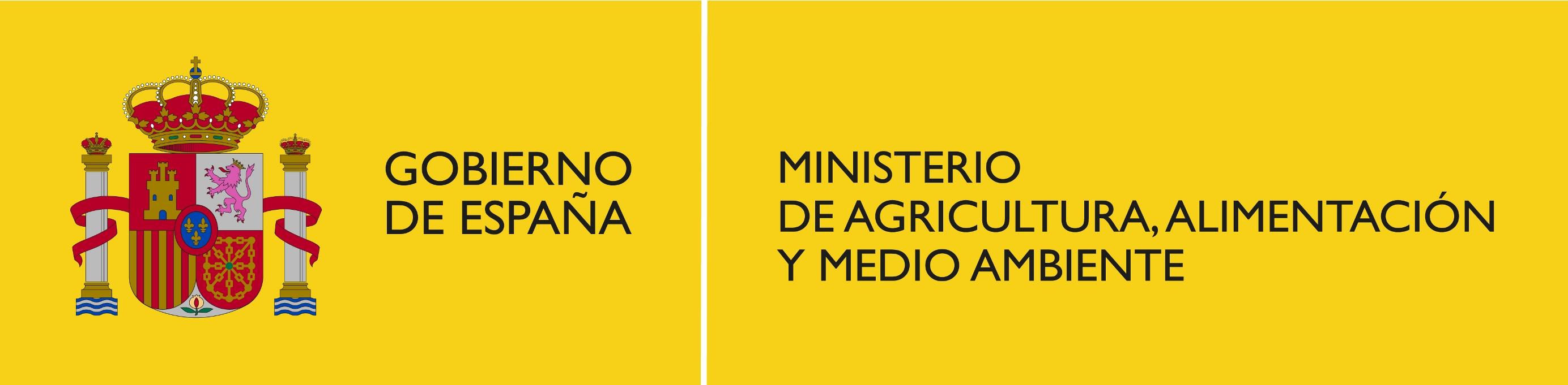 logo_magrama1_para_empleaverde