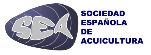 logo_sea_web