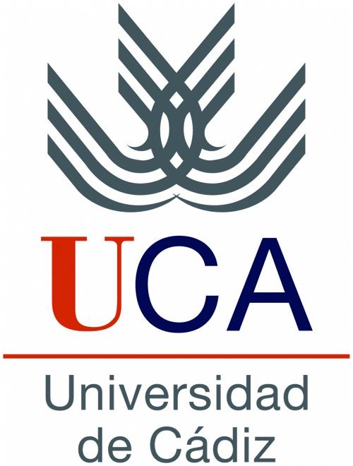 logo_uni_cadiz_web